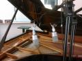 piano aufnahme bei idee und klang