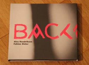 backback